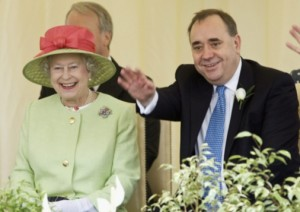 Queen-Elizabeth-II-Alex-Salmond