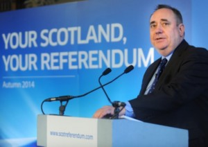 Scotland-Yes-to-Independence-campaign