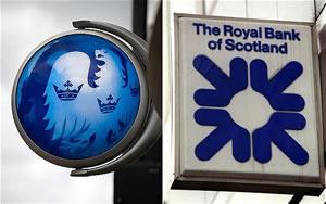 Barclays-RBS