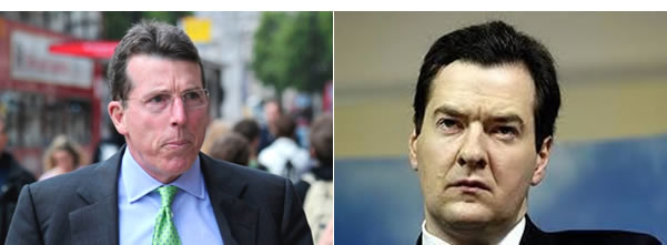 Bob-Diamond-George-Osborne