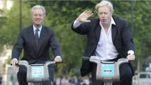 Boris-Johnson-Barclays-bike