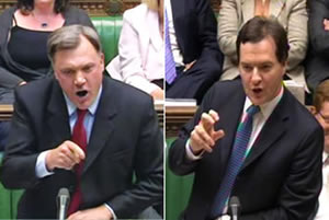 Ed-Balls-George-Osborne-banking-inquiry-debate