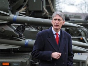 Philip-Hammond-tank