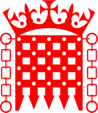 House-of-Lords-Portcullis