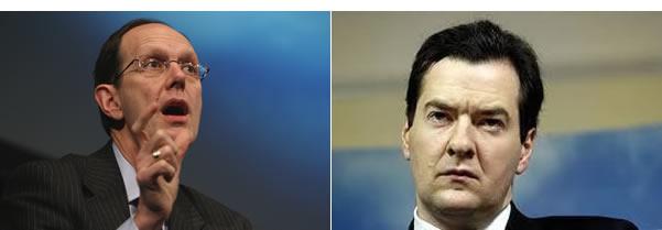 John-Cridland-George-Osborne