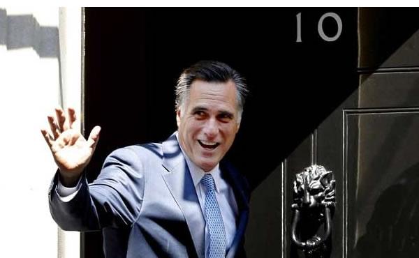 Mitt-Romney-Downing-Street