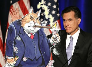 Mitt-Romney-fat-cat