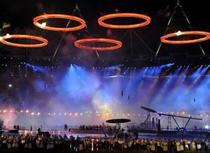 Olympics-Opening-Ceremony-27-07-12