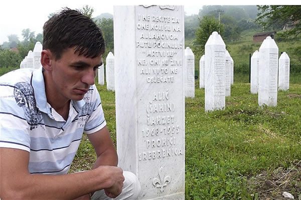 Srebrenica-17-years-on