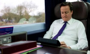cameron-on-a-train