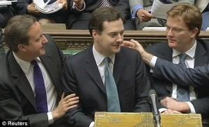 George-Osborne-comforted