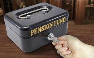 Pension-fund-box