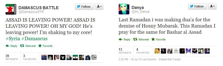 syria-tweets