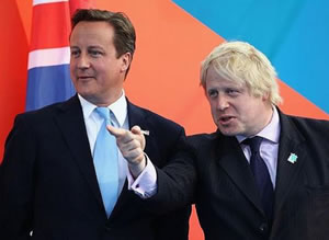 David-Cameron-Boris-Johnson