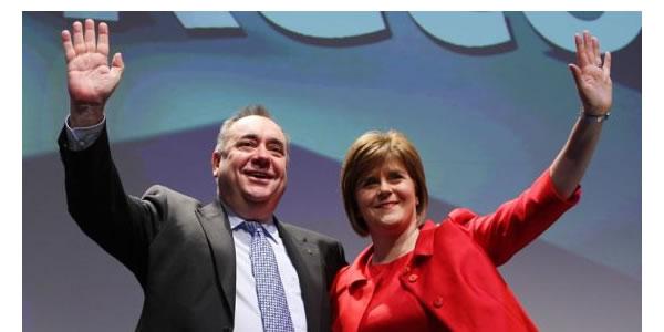 Alex-Salmond-Nicola-Sturgeon-600x300