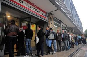 European-unemployment