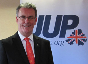Mike-Nesbitt-UUP-leader