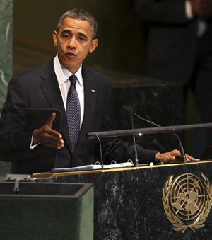 President-Barack-Obama-United-Nations-speech