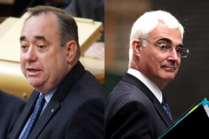 Alex-Salmond-Alistair-Darling