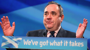 Alex-Salmond-SNP-Conference
