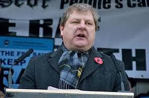 Angus-Robertson-MP