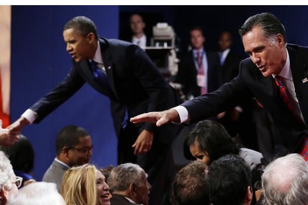 Barack-Obama-Mitt-Romney-600x400