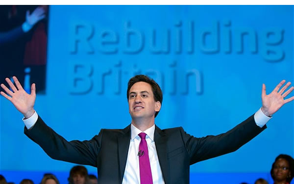 Ed-Miliband-Labour-Party-Conference-Speech-2012