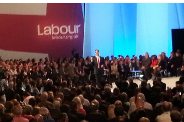 Ed-Miliband-Labour-Party-Conference-speech-Manchester