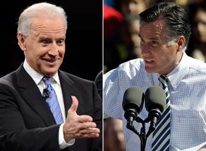 Joe-Biden-Mitt-Romney