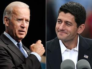 Joe-Biden-Paul-Ryan