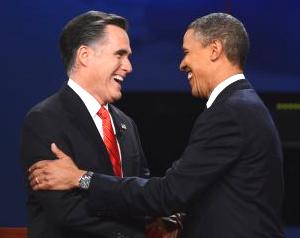 Mitt-Romney-Barack-Obama-1st-2012-Presidential-debate