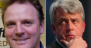 Nick-Clarke-Andrew-Lansley