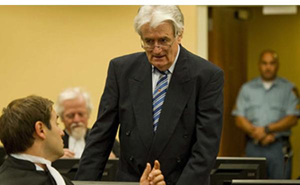 Radovan-Karadzic-in-court