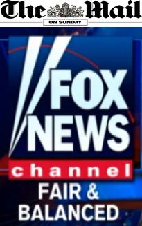 The-Mail-On-Sunday-Fox-News