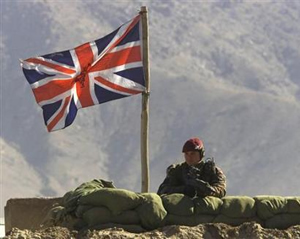 UK-command-post-Afghanistan