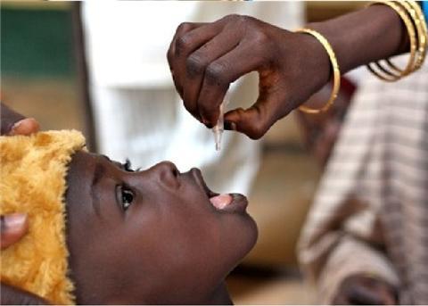 World-Polio-Day