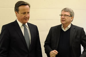 David-Cameron-Lynton-Crosby