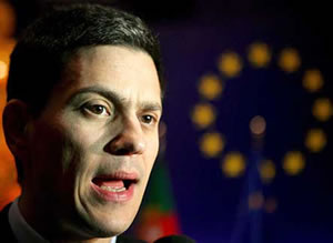 David-Miliband-Europe