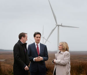 Ed-Miliband-wind-farms