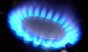 Energy-gas