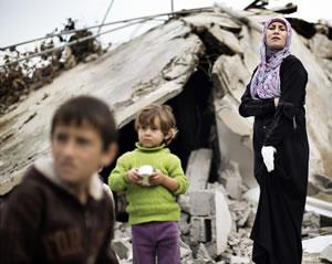 Gaza-ceasefire
