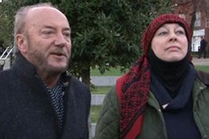 George-Galloway-Yvonne-Ridley