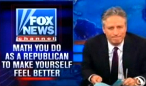 Jon-Stewart-Fox-News