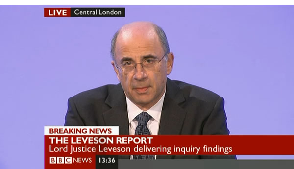 Lord-Leveson-Inquiry-Report