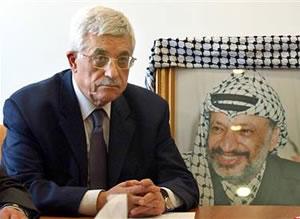 http://www.leftfootforward.org/images/2012/11/Mahmoud-Abbas-Yasser-Arafat-300x219.jpg