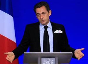 Nicolas-Sarkozy-cash-bribe