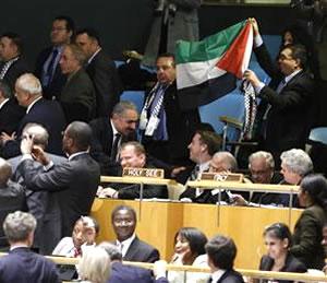 Palestine-UN-vote-29-11-12