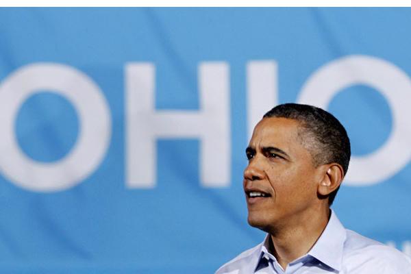 President-Barack-Obama-Ohio