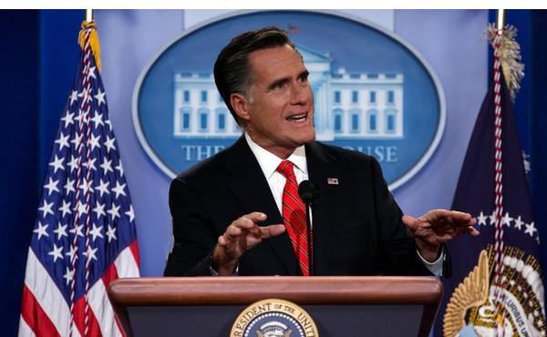 President-Mitt-Romney-mock-up