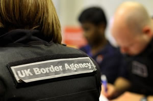 UK-Border-Agency-staff